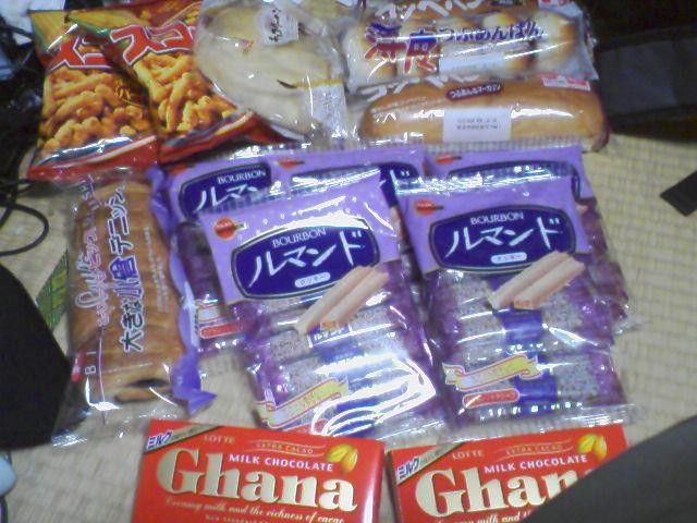 090620-food07.jpg