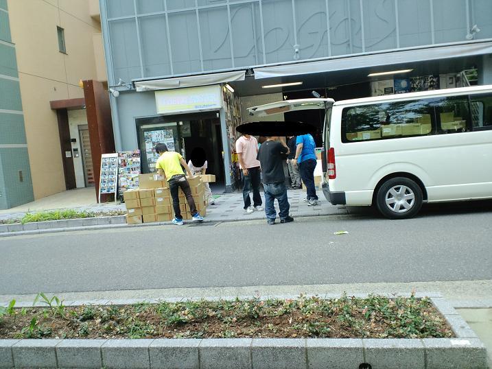 090621-fukuokalive08.jpg