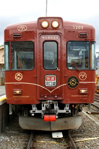 2010042024.jpg