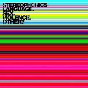 Stereophonics+-+Language.jpg