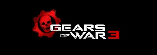ss-GearsofWar3_ LOGO