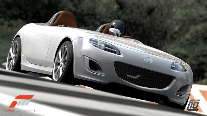FM3_Mazda_MX5_SL_1.jpg