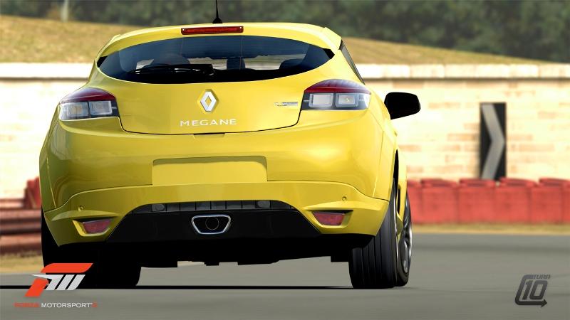 FM3_Renault_Megane_RS250_3.jpg