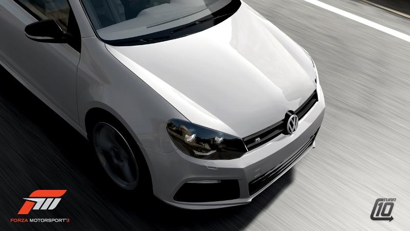FM3_Volkswagen_Golf_R_3.jpg