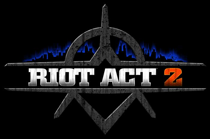 RiotAct2_Logo.jpg