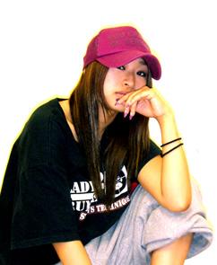 hip_09hiromi_20120107003640.jpg