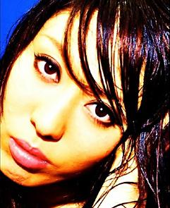 hip_16_ayumi.jpg