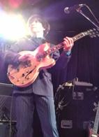 Daishi Yamaguchi