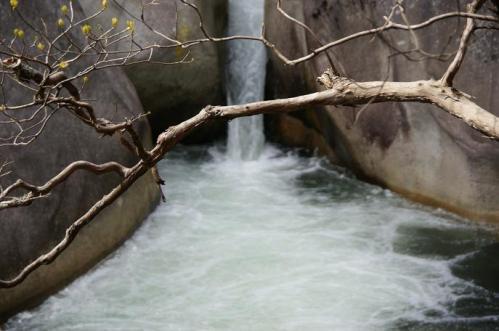 昇仙峡15