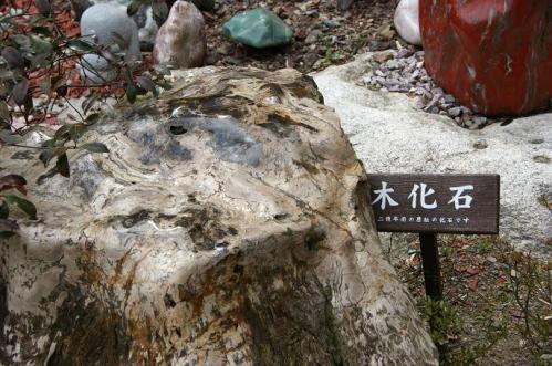 昇仙峡19