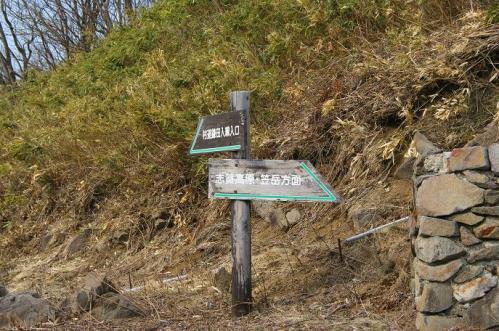 山田牧場8