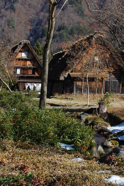 20081203_23.jpg