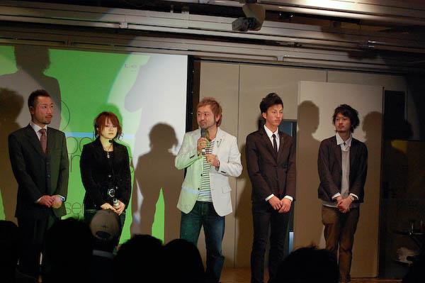 20081209_12.jpg