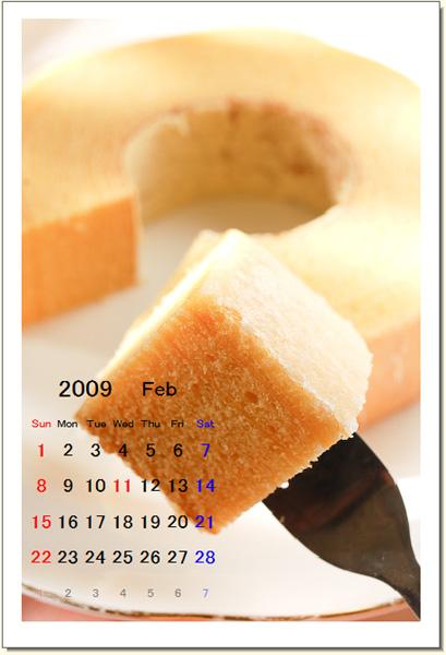 20090201_4.jpg