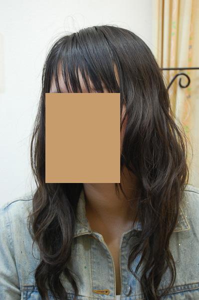 20090325_3.jpg
