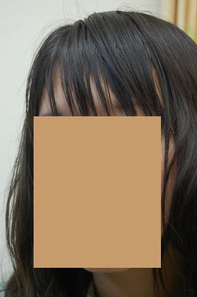 20090325_4.jpg