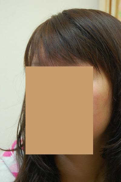 20090325_6.jpg