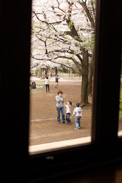 20090405_16.jpg