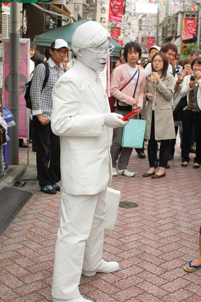 20090503_13.jpg