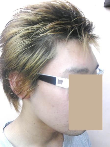 20090529_2.jpg
