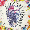 Cage the Elephant3