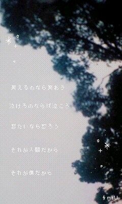 img_1022644_30545006_3.jpg
