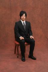 yusuke20.jpg