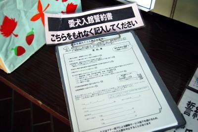 12-13-2009_019.jpg