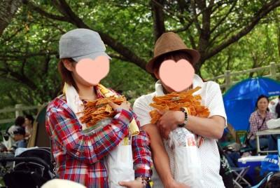 yume_20100520093425.jpg