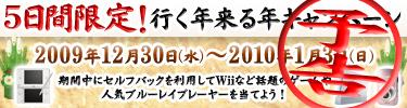 toshikoshi2010_m.jpg