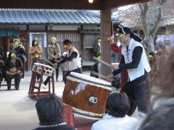 ブログ リラ 神宮 022