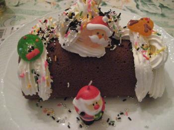 ブログ リラ クリスマス4 002