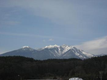 ブログ リラ 八ヶ岳018