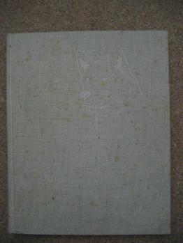 ブログ リラ 「日本犬」5071