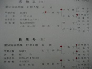 ブログ リラ 「日本犬」6 073