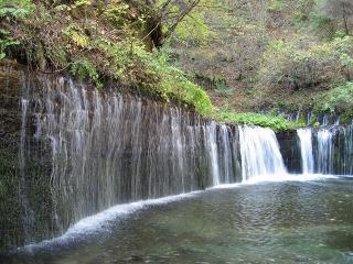 07白糸の滝