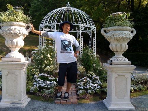 photo-5_convert_20090514214313.jpg