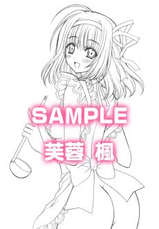guide_animate.jpg