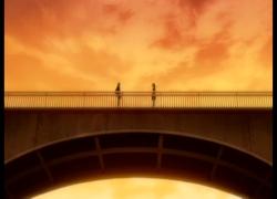 09話「私の生徒会」 52