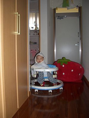 CIMG8501.jpg