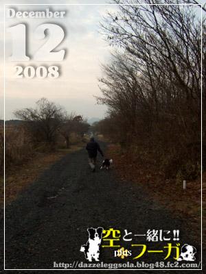 1213-2.jpg