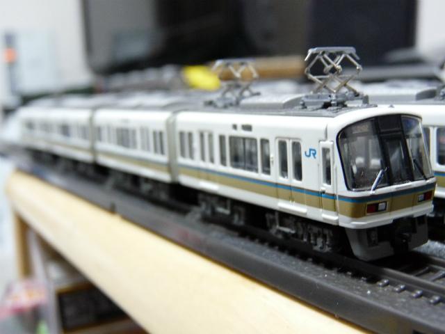 P1140852.jpg