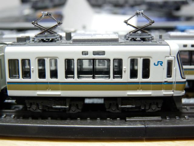 P1140855.jpg