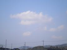 aozora-1.jpg
