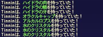 090308_Tinnin_2.jpg