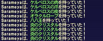 090315_Sarameya_1.jpg