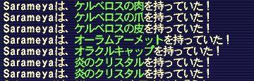 090315_Sarameya_2.jpg