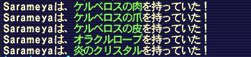 090315_Sarameya_4.jpg