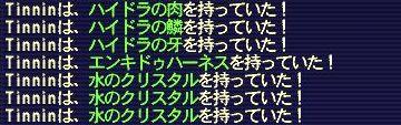 090405_Tinnin_2.jpg