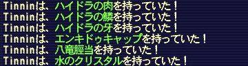090405_Tinnin_3.jpg